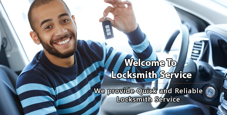 Gold Locksmith Store Tipp City, OH 937-587-0107